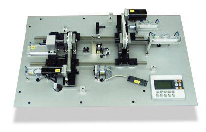 Werkzeugbau, Formenbau, CNC, Konstruktion, Metallverarbeitung